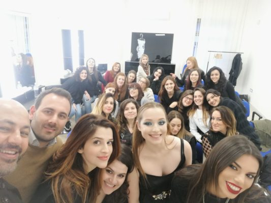 selfi-evento-mac-cosmetics