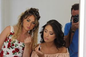 backstage-corso-make-up-napoli
