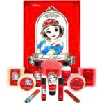 DISNEY SNOW WHITE ADVENT CALENDAR