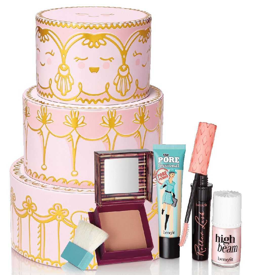 benefit-natale-2018-gimme-some-sugar