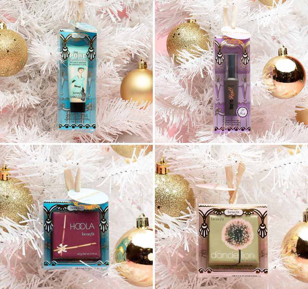 benefit-natale-2018-mini-stocking-stuffers