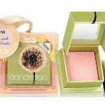benefit-natale-2018-mini-stocking-stuffers-dandelion illuminante