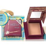 benefit-natale-2018-mini-stocking-stuffers-hoola-terra abbronzante
