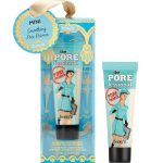 benefit-natale-2018-mini-stocking-stuffers-porefessional-primer viso