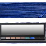 Mac-natale-2018-eye party palette blue