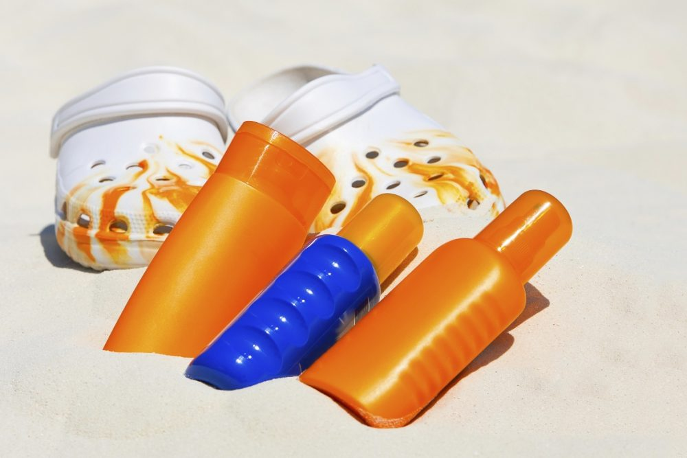 accessori da spiaggia-makeupitalia
