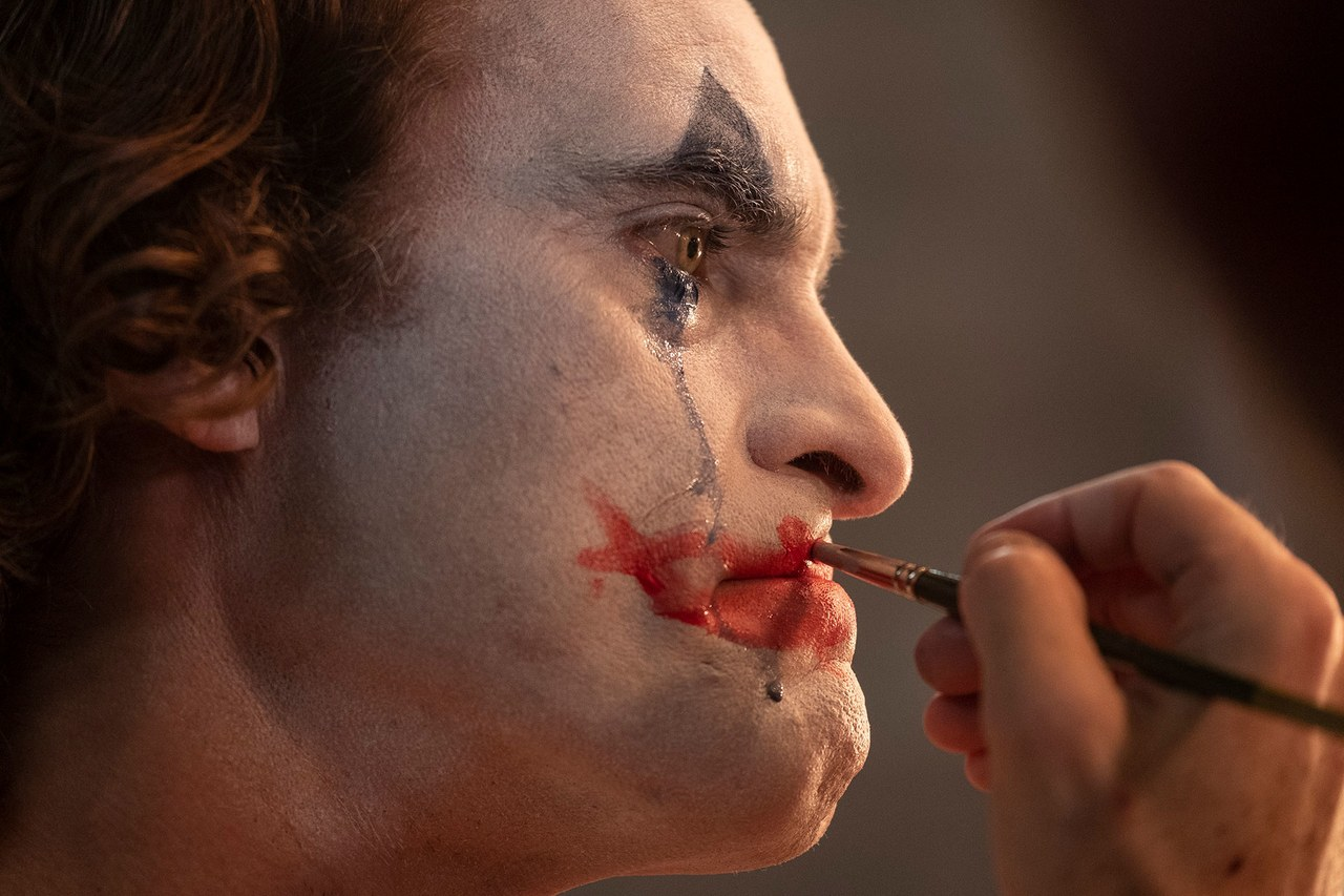joker-makeupitalia